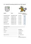 Anmeldung_SV_Bondorf.pdf