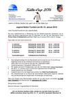 Einladung_SV_Oberndorf.pdf