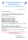 Einladung_SV_Bblingen_U7-U13.pdf