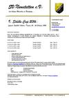 Einladung_SV_Neustetten.pdf