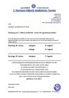 Einladung_SV_Bad_Liebenzell.pdf