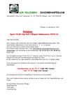 Einladung_DJK_Villingen.pdf