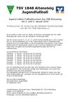 Einladung_TSV_Altensteig.pdf