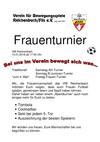 VfB_Reichenbach_Frauenturnier.pdf