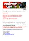 Einladung_Qualifikationsturniere.pdf