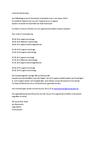 Einladung_SC_Neubulach.pdf
