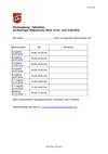 Anmeldung_Nufringen.pdf