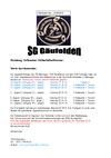 Einladung_Gufelden.pdf
